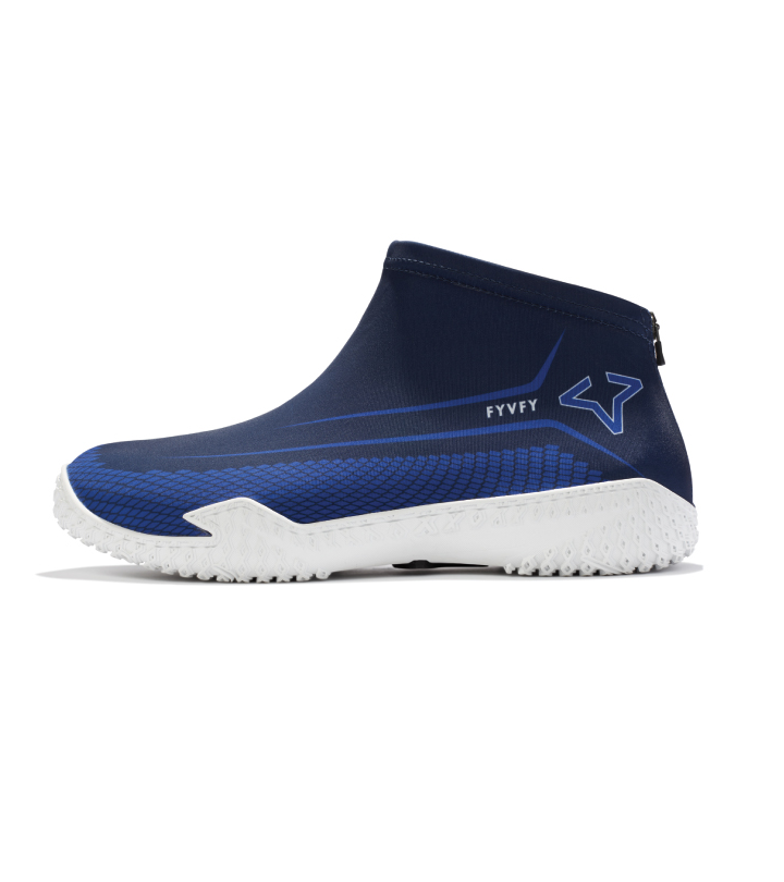 Blue Hive FY-DENY I Basketball Shoe Cover