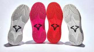 FY-DENY basketball shoe cover bottoms